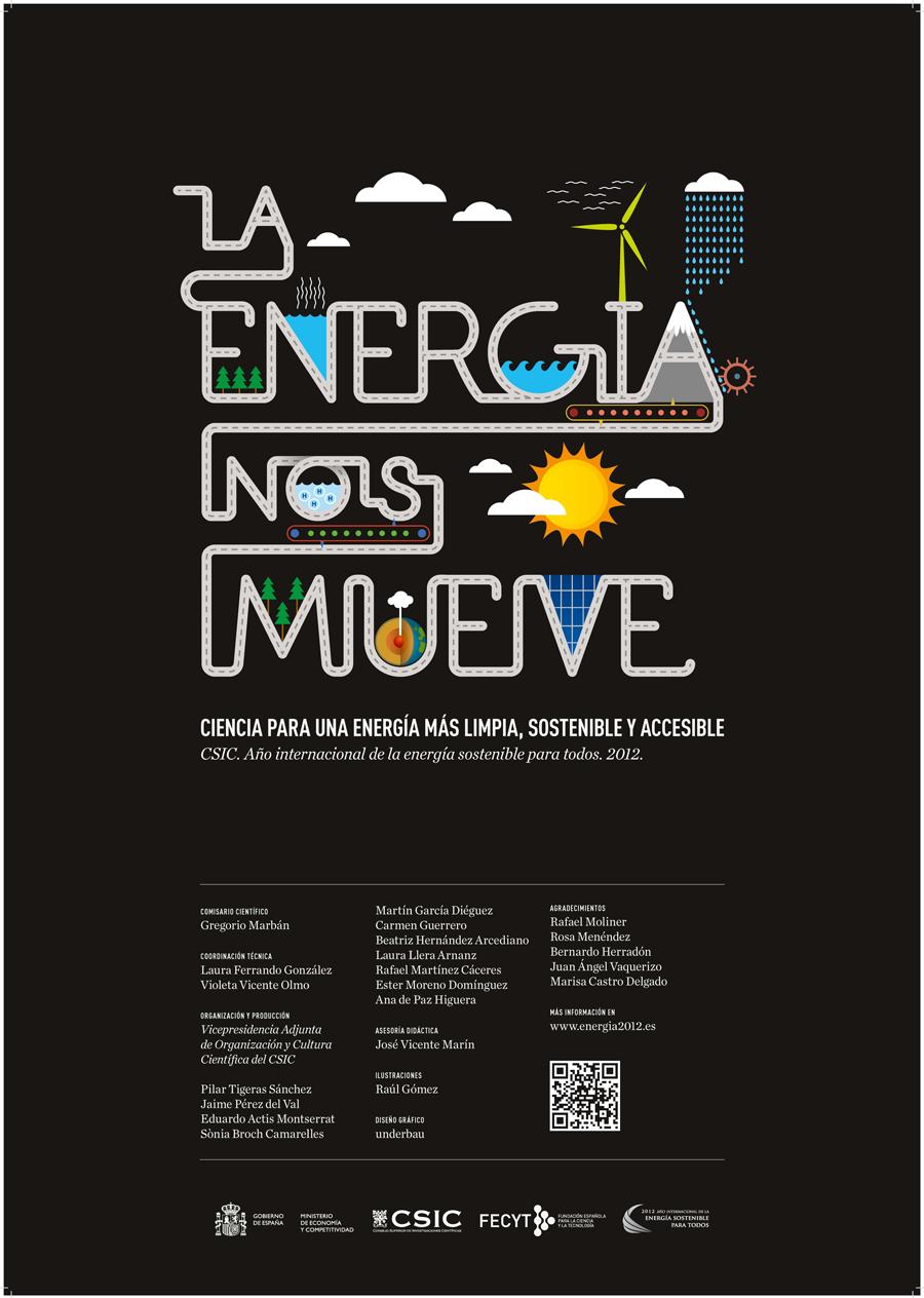 La energía nos mueve.jpg