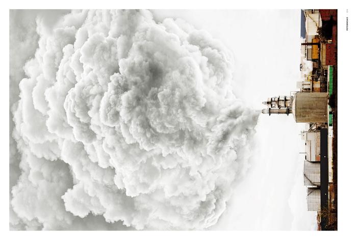 Malos humos