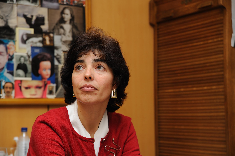 Pilar Martinez.JPG