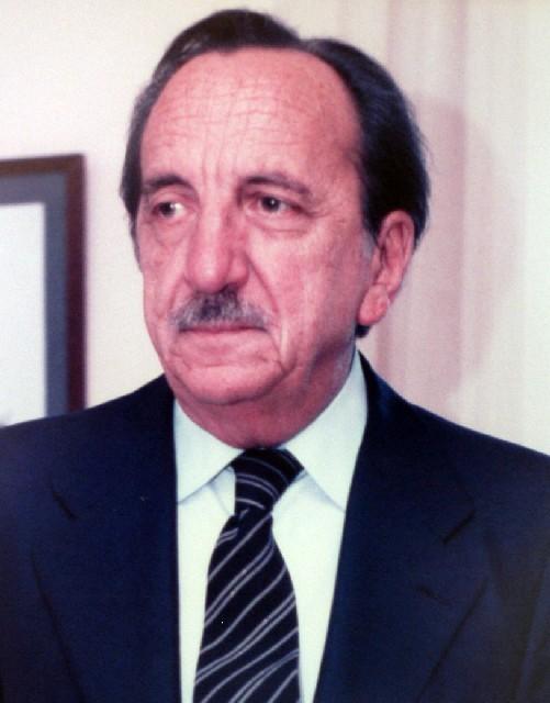 Fotografía de Enrique Guitiérrez Ríos