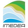 IMEDEA