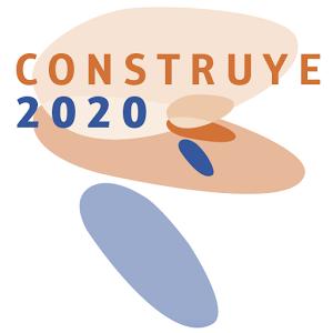 Construye2020