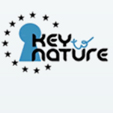 Key to nature