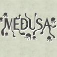 proyecto medusa