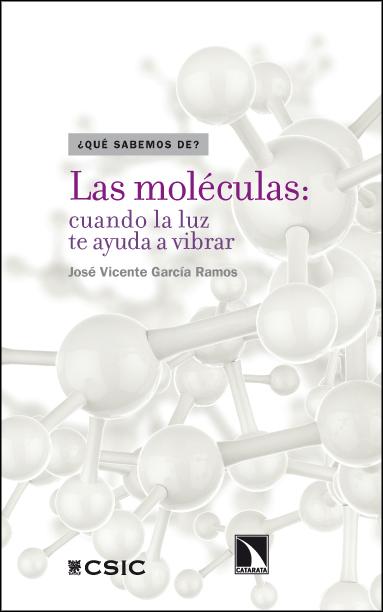 Las moléculas