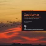 """Portada """"Guadiamar"""""""