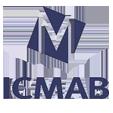 ICMAB