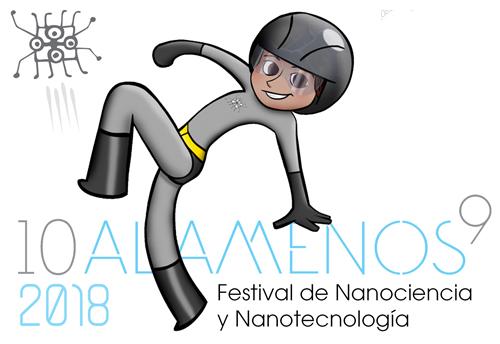 Nanofestival