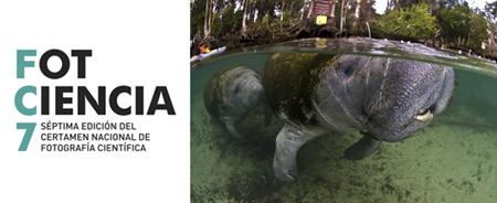 Premio Biodiversidad - Fotciencia7