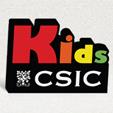 Kids.CSIC