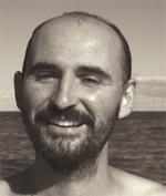 Sergio Barbero