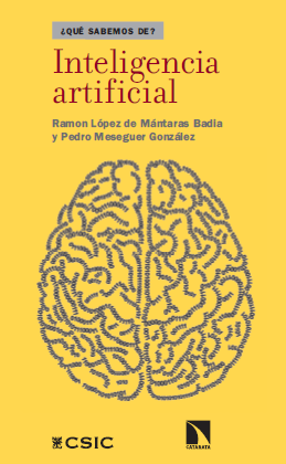 portada inteligencia artificial