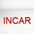 blog INCAR