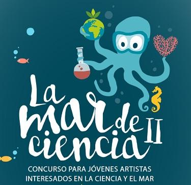 la mar de ciencia