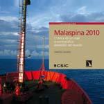 Portada Malaspina 2010