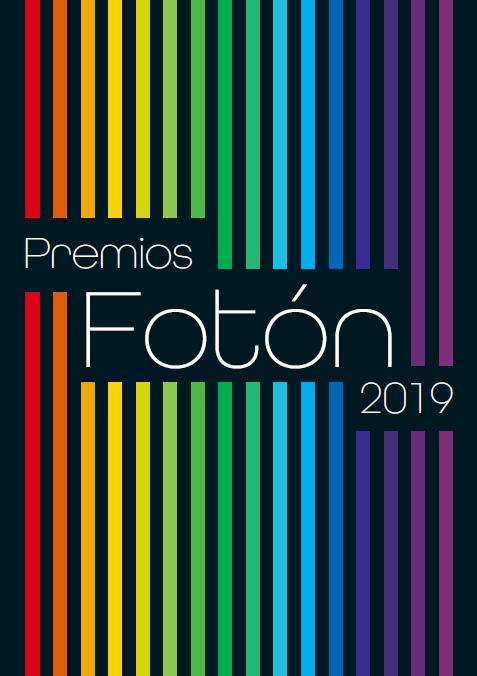 Premios Fotón