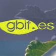 GIBIF