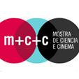 Mostra ciencia e cinema