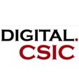 Digital.CSIC